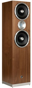 Zu Definition Mk. IV speakers