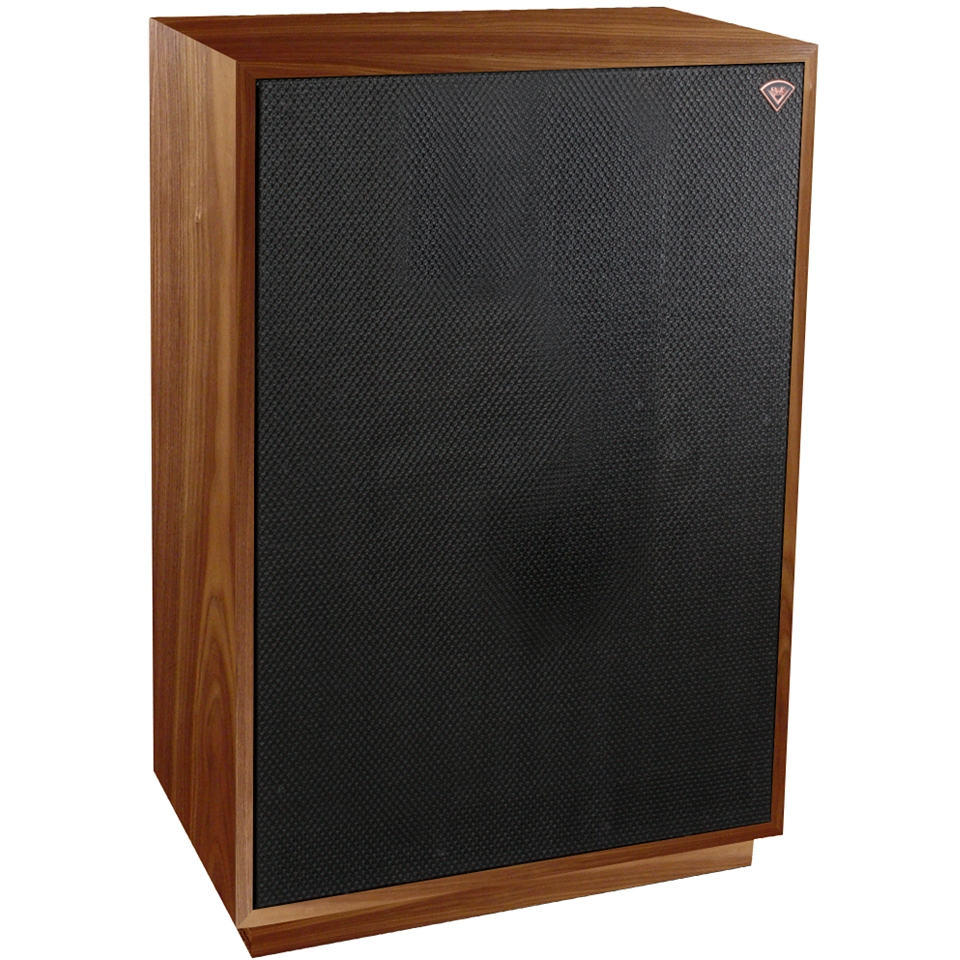 Klipsch Cornwall III | Klipsch | Stocked at Audio CounselAudio Counsel