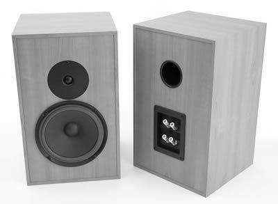 Audio Note AX-2